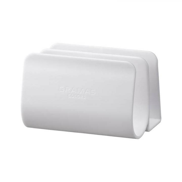 CIG Clip for IQOS 3 ホワイト_0