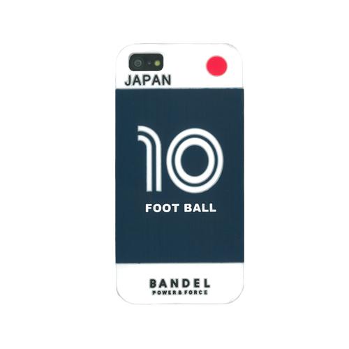 iPhone SE/5s/5 ケース BANDEL iPhone SE/5s/5ケース ニホン_0