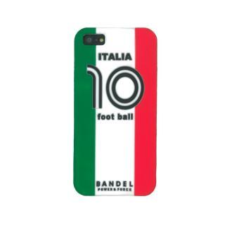 BANDEL iPhone SE/5s/5ケース イタリア