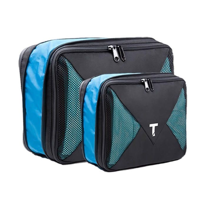 Taskin コンパック (Sサイズ1個、Lサイズ1個)セット_0