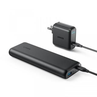 [20000mAh]Anker PowerCore Speed 20000 PD