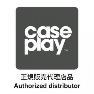 【iPhone6ケース】防水・防塵・防雪・耐衝撃 TouchID対応 LifeProof fre ブラック iPhone 6_5