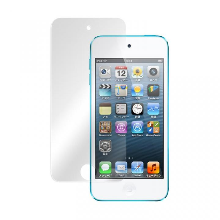 OverLay Plus  iPod touch(第5世代)