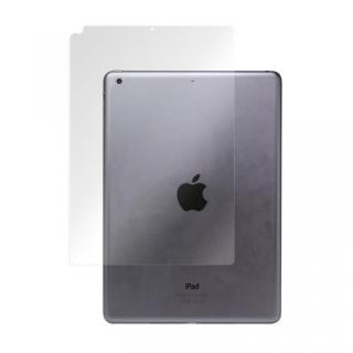 [夏フェス特価]OverLay Brilliant  iPad Air(Wi-Fiモデル)専用 背面用保護シート