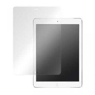 OverLay Brilliant  iPad Air 表面用保護シート