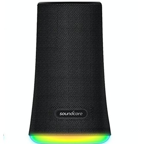 Anker Soundcore Flare+ Bluetoothスピーカー_0