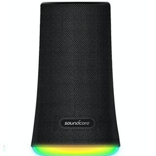 Anker Soundcore Flare+ Bluetoothスピーカー