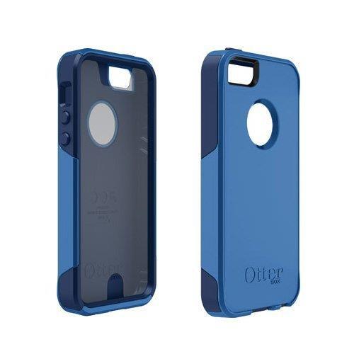 【iPhone SE/5s/5ケース】OtterBox Commuter  iPhone SE/5s/5 ナイトスカイ_0