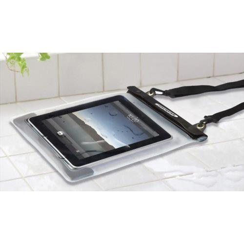 WATERWEAR  iPad_0