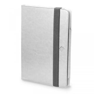 TUNEFOLIO Classic  iPad Air ホワイト