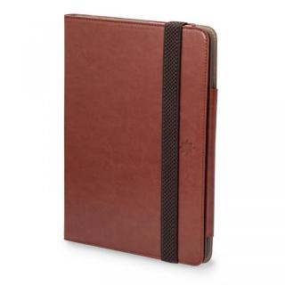 TUNEFOLIO Classic  iPad Air ブラウン