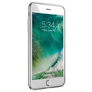 【iPhone8 Plus/7 Plusケース】SwitchEasy GLASS X ホワイト iPhone 8 Plus/7 Plus_1