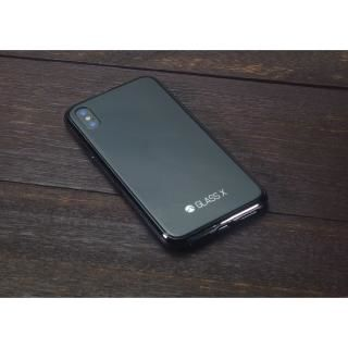 【iPhone8 Plus/7 Plusケース】SwitchEasy GLASS X ホワイト iPhone 8 Plus/7 Plus_11