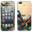 iPhone5s/5 Le PANTIRA