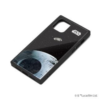 iPhone 11 Pro ケース ガラスハイブリッドケース スペース iPhone 11 Pro