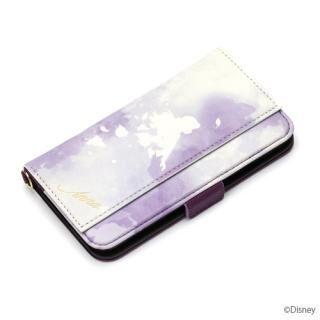 iPhone 11 Pro ケース ダブルフリップカバー アナ iPhone 11 Pro【8月下旬】