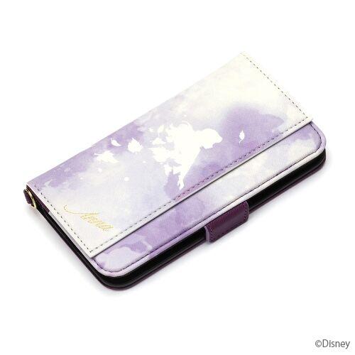 iPhone 11 ケース ダブルフリップカバー アナ iPhone 11【11月上旬】_0