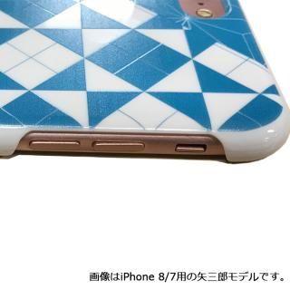 【iPhone8/7ケース】有頂天家族 ハードケース 下鴨矢三郎 iPhone 8/7_2