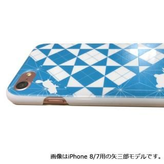 【iPhone8/7ケース】有頂天家族 ハードケース 下鴨矢一郎 iPhone 8/7_3