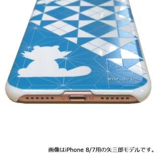 【iPhone8/7ケース】有頂天家族 ハードケース 下鴨矢一郎 iPhone 8/7_4
