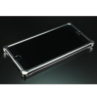 【iPhone7 Plusケース】ギルドデザイン Kojima Productions Logo Ver. ソリッドバンパー/背面パネル iPhone 7 Plus_1
