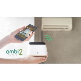 Ambi-Climate2【12月下旬】