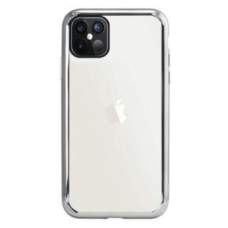iPhone 12 Pro Max (6.7インチ) ケース Csenese iPhoneケース シルバーメッキ iPhone 12 Pro Max