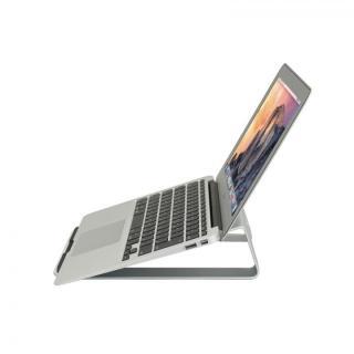 ノートPC & タブレット用アルミスタンド NOTE-STAND BY ME_6
