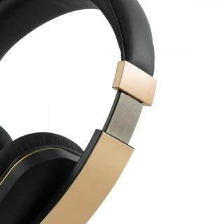 ハイレゾ対応 Lightning接続ヘッドホン IC-Headphone_3
