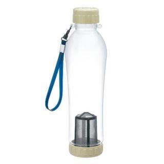 MOBO ポットボトル Taiwan Tea Bottle 740ml