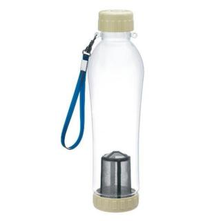 MOBO ポットボトル Taiwan Tea Bottle 740ml