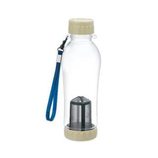 MOBO ポットボトル Taiwan Tea Bottle 580ml