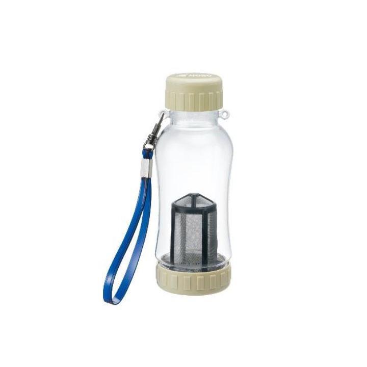 MOBO ポットボトル Taiwan Tea Bottle 370ml