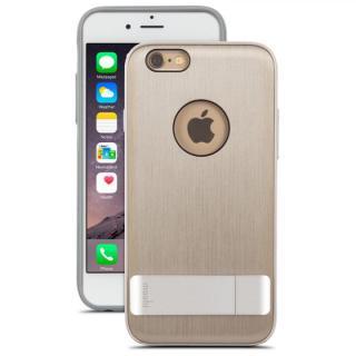 moshi Kameleon チタニウム iPhone 6s/6ケース