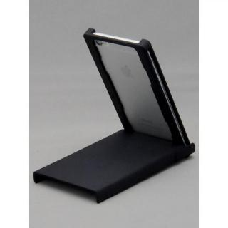 【iPhone6ケース】ヌンチャクケース Trick Cover ブラック iPhone 6_1