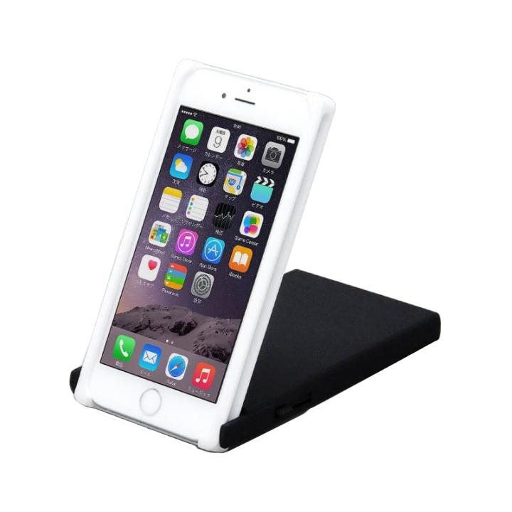 【iPhone6ケース】ヌンチャクケース Trick Cover ペンギン iPhone 6_0