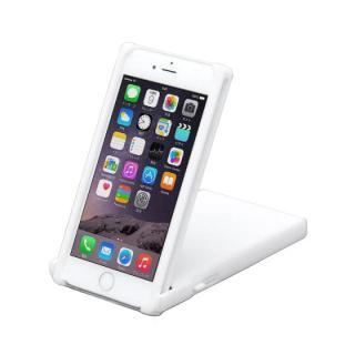 ヌンチャクケース Trick Cover ホワイト iPhone 6
