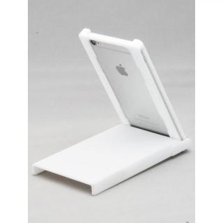 【iPhone6ケース】ヌンチャクケース Trick Cover ホワイト iPhone 6_1