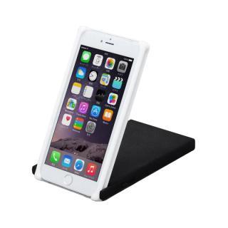 ヌンチャクケース Trick Cover ペンギン iPhone 6 Plus