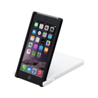 ヌンチャクケース Trick Cover パンダ iPhone 6 Plus