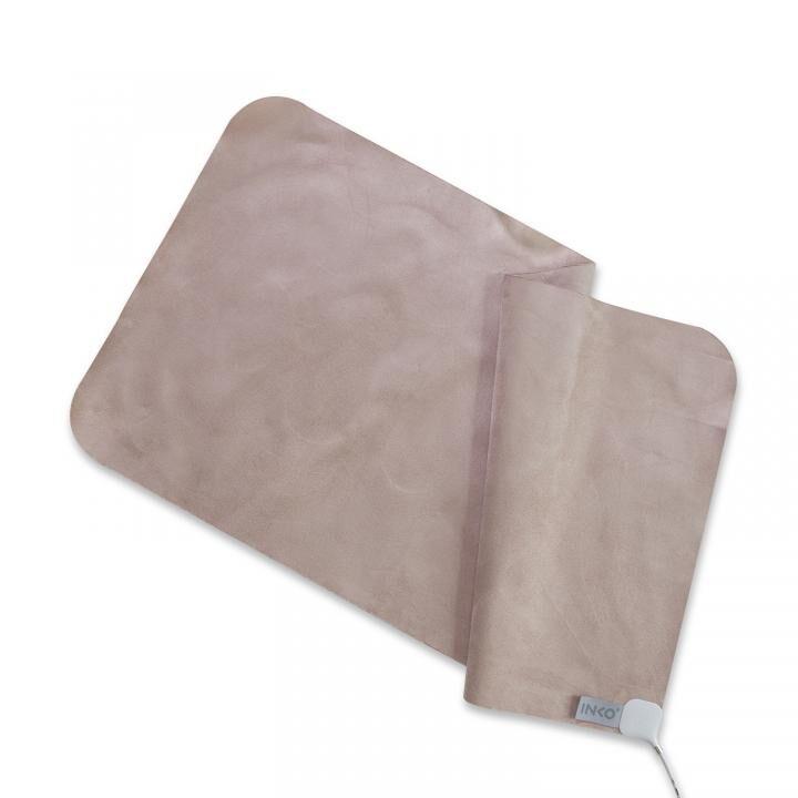 INKO Heating Mat SLEEP+ ローズウッド_0