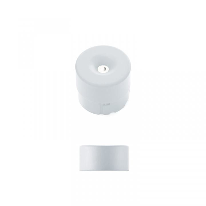 コードレス加湿器 SWADA 交換用振動板モジュール White【2月下旬】_0