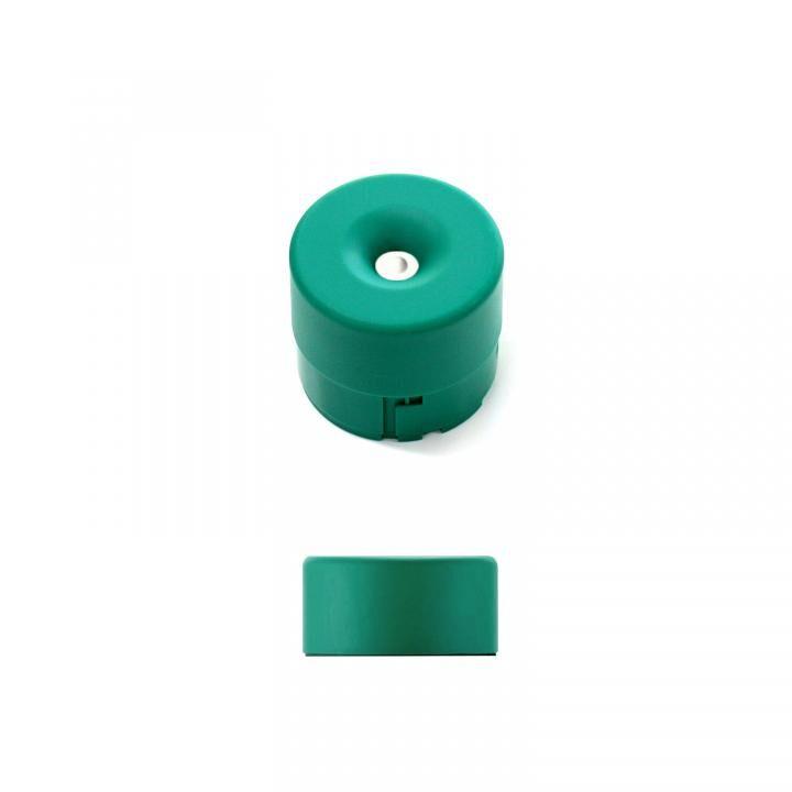 コードレス加湿器 SWADA 交換用振動板モジュール Green_0