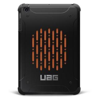 UAG 対応 コンポジットケース(ブラック)
