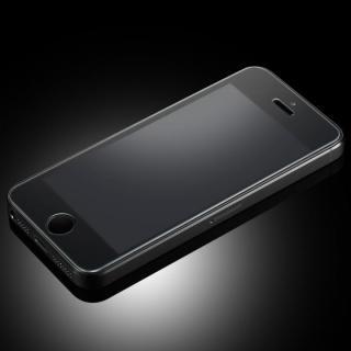 【iPhone SE/5s/5フィルム】【iPhone SE/5s/5c/5】シュタインハイル GLAS.t R 強化ガラスフィルム(背面保護フィルム同梱)_1