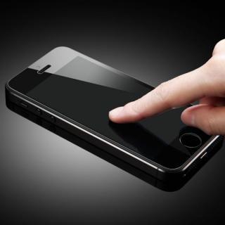 【iPhone SE/5s/5フィルム】【iPhone SE/5s/5c/5】シュタインハイル GLAS.t R 強化ガラスフィルム(背面保護フィルム同梱)_2