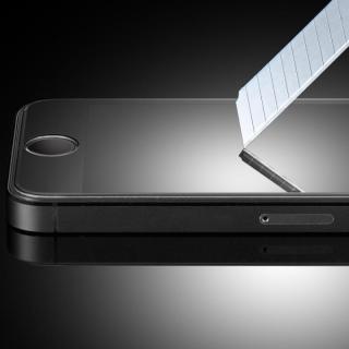 【iPhone SE/5s/5フィルム】【iPhone SE/5s/5c/5】シュタインハイル GLAS.t R 強化ガラスフィルム(背面保護フィルム同梱)_3