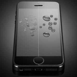 【iPhone SE/5s/5フィルム】【iPhone SE/5s/5c/5】シュタインハイル GLAS.t R 強化ガラスフィルム(背面保護フィルム同梱)_4