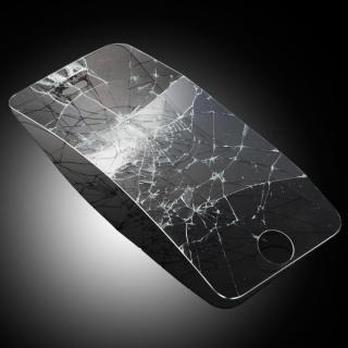 【iPhone SE/5s/5フィルム】【iPhone SE/5s/5c/5】シュタインハイル GLAS.t R 強化ガラスフィルム(背面保護フィルム同梱)_5