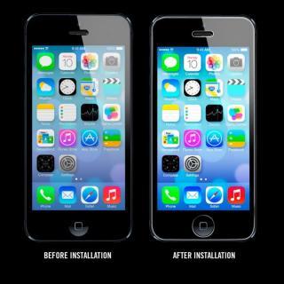 【iPhone SE/5s/5フィルム】【iPhone SE/5s/5c/5】シュタインハイル GLAS.t R 強化ガラスフィルム(背面保護フィルム同梱)_6